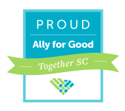 Together SC Allies for Good